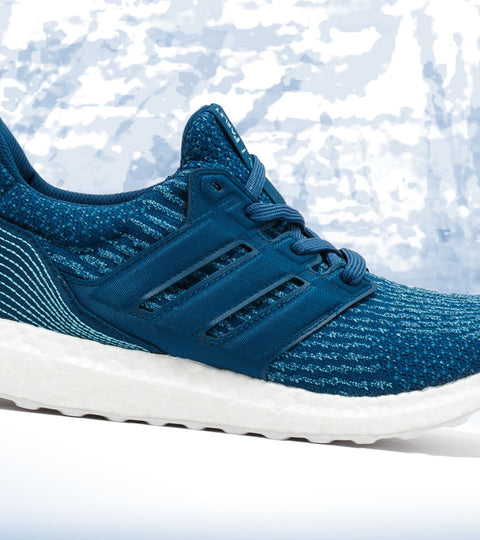 Seven Boosts You Might've Slept On