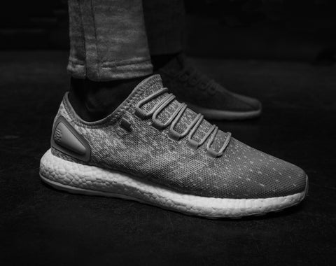 Adidas Reigning Champ Pure Boost