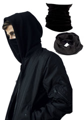 Alan walker All falls down Face Mask - Rock & Gear