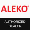 Planet Sauna Aleko Authorized Dealer