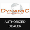 Planet Sauna Dynamic Saunas Authorized Dealer