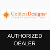 Planet Sauna Golden Designs Inc Authorized Dealer