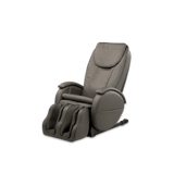 Planet Sauna:Dynamic Massage Chair Hampton,Espresso-Brown,Massage Chair,Dynamic Massage Chairs