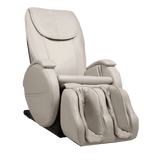 Planet Sauna:Dynamic Massage Chair Hampton,Massage Chair,Dynamic Massage Chairs