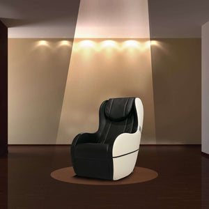 Planet Sauna:Dynamic Massage Chair Palo Alto,Black,Massage Chair,Dynamic Massage Chairs