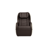 Planet Sauna:Dynamic Massage Chair Palo Alto,Massage Chair,Dynamic Massage Chairs
