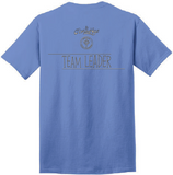 Challenge Team Leader T-Shirt 2020
