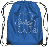 Challenge Cinch Bag