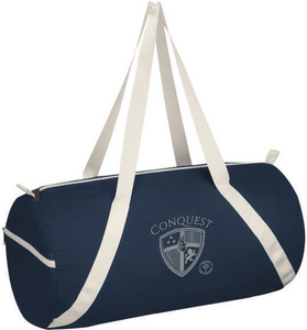 Conquest Duffel Bag