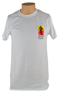 Mission Youth T-shirt