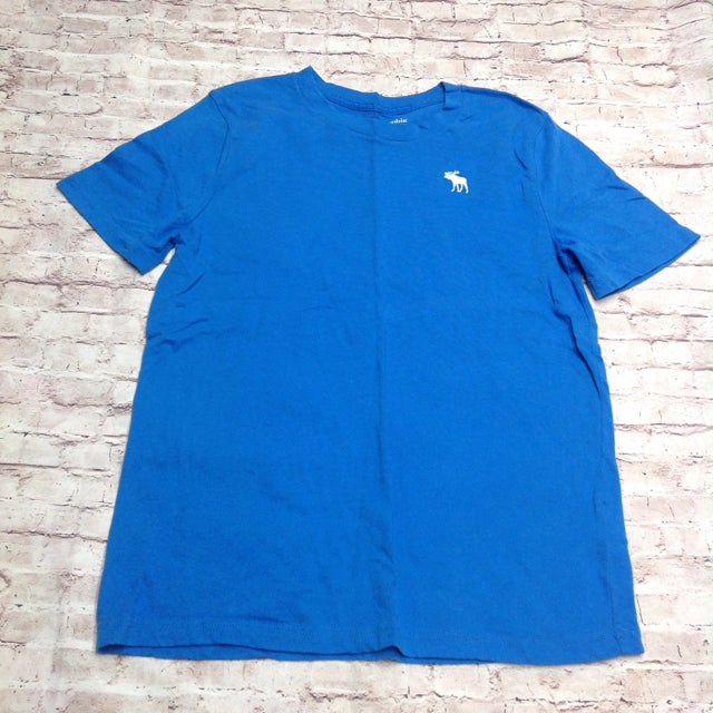 Abercrombie Kids Royal Blue Top