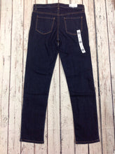 B'GOSH Dark Denim Pants