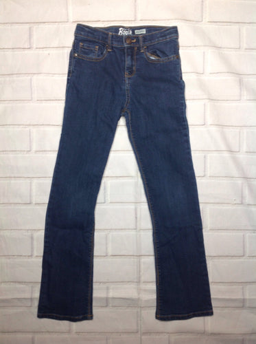 B'GOSH Denim Pants
