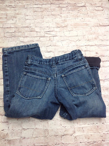 Baby Gap BLUE DENIM Jeans