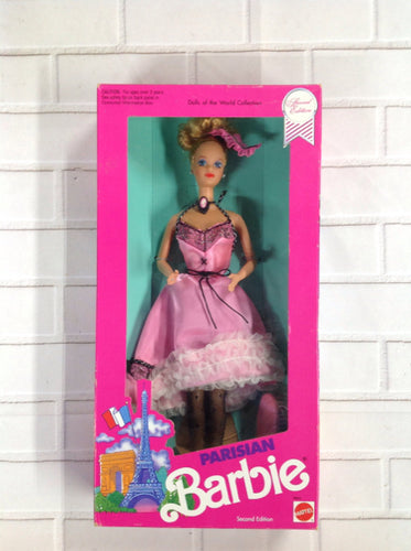 Barbie NEW!!! Toy