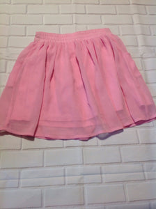 Besties Pink Skirt