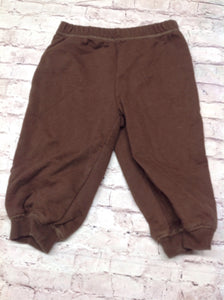Carters Brown Pants