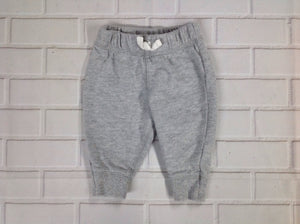 Carters Gray Pants