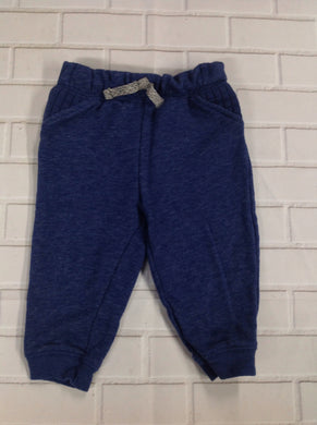 Cat & Jack Navy Pants