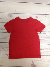 Cat & Jack Red Top