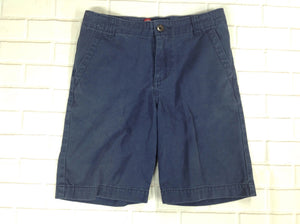 Chaps Navy Shorts