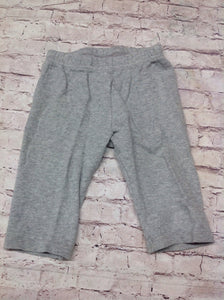 Children's Place Grey Pants