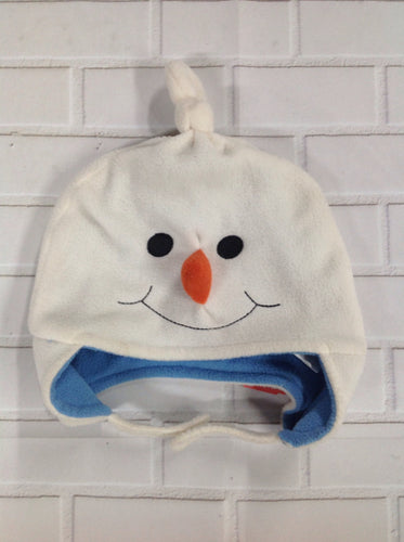 Children's Place SNOWMAN Hat