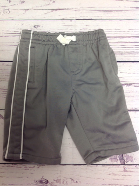 Circo GRAY & WHITE Pants