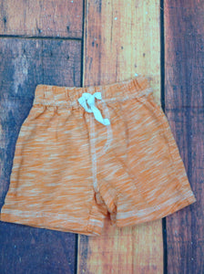 Circo PEACH & WHITE Shorts