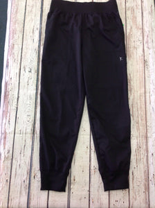 Danskin Black Pants