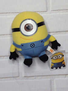 Despicable Me Minions Toy