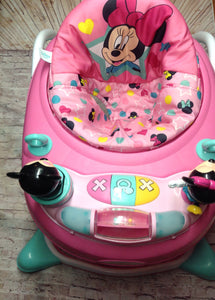 Disney Minnie Mouse Walker