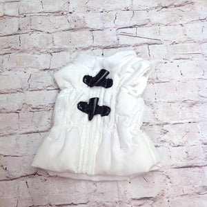 Doll Clothes Toy