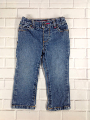 Faded Glory Denim Jeans