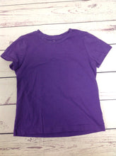 Faded Glory Purple Top
