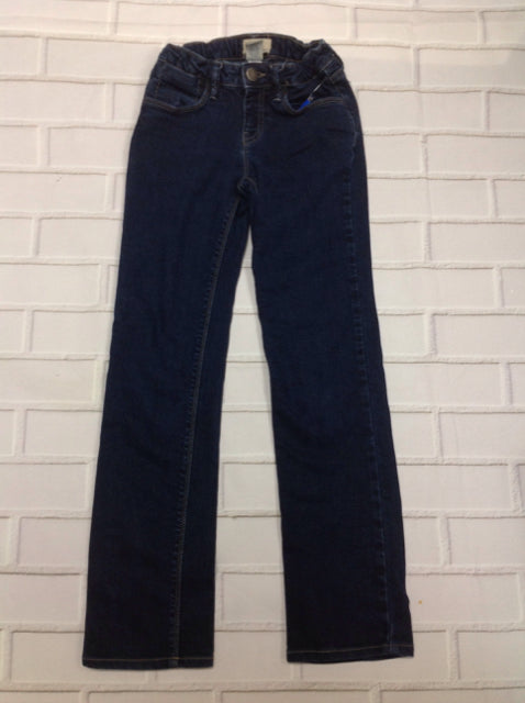 GAP KIDS Denim Jeans