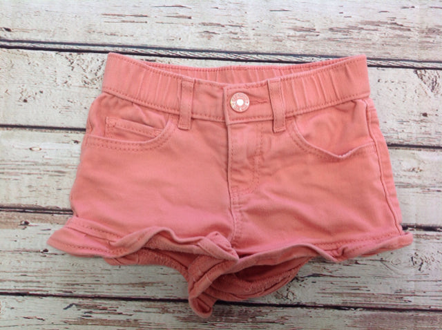 GAP KIDS Rose Shorts
