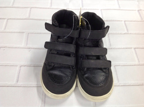 Gap Black Sneakers
