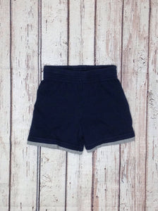Garanimals BLUE & GRAY Shorts