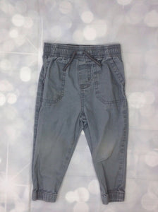 Garanimals Gray Pants