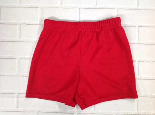 Garanimals Red Shorts