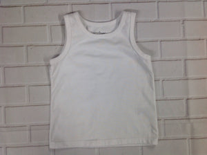 Garanimals White Top