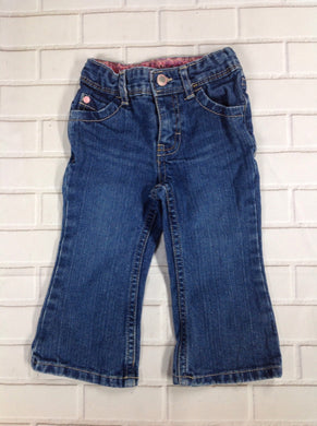 Genuine Kids Denim Jeans