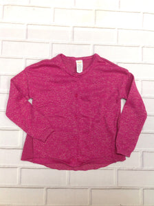 Gymboree Berry & Glitter Sweater
