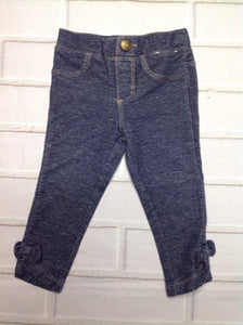 Gymboree DENIM LOOK Pants