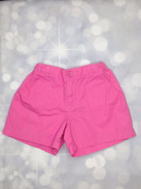 Gymboree Pink Shorts