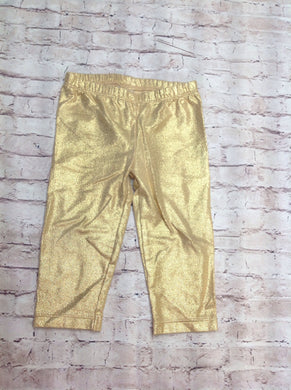 Healthtex Gold Pants