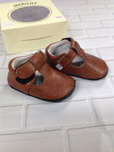 JACK & LILY Brown Shoes