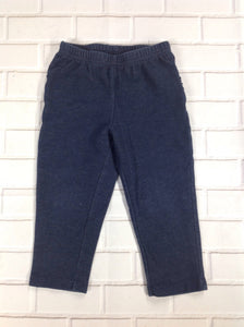 JUMPING BEANS Denim Leggings