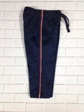JUMPING BEANS Navy Print Pants